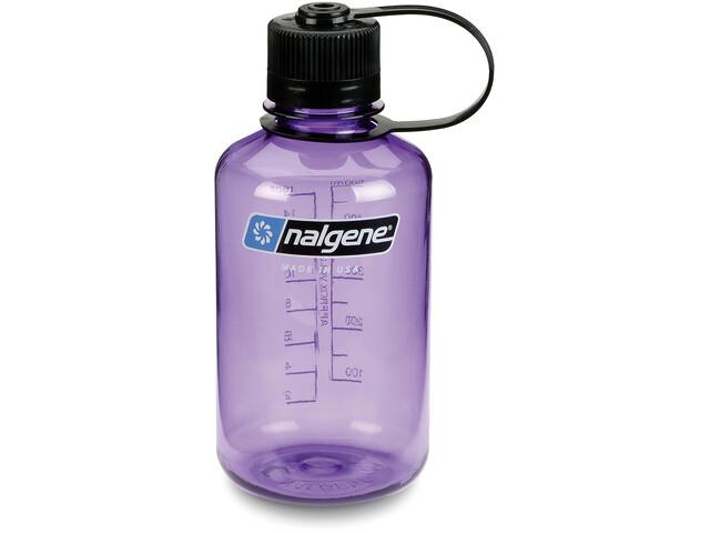 Nalgene Everyday Bidón 500ml, violeta